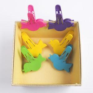 montessori zabawki diy