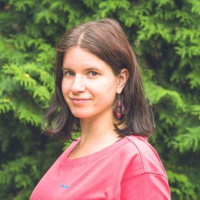 Martyna Konowalik