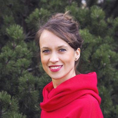 Jowita Sielska-Makulska