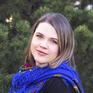 Aleksandra Piszczatowska